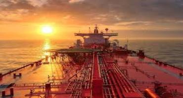ναυτιλιακό_πετρέλαιο